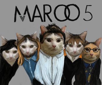 maroo5.jpg